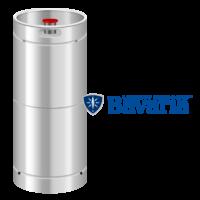 Bavaria 20 liter